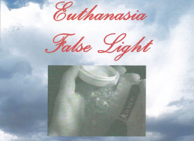 an analysis of euthanasia and assisted suicide